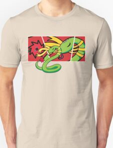 Choker 2 T-Shirt
