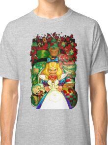 Hello Alice Classic T-Shirt