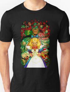 Hello Alice T-Shirt