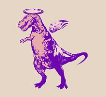 Angel Rex (purple and pink) T-Shirt