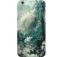 Hideaway iPhone & iPod Cases case by rafi talby iPhone Case/Skin