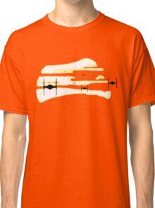 TFA Sunrise Classic T-Shirt