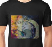 Another Kind Of Rhapsody Unisex T-Shirt