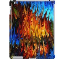 Mc18 ipad case by rafi talby iPad Case/Skin
