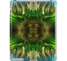 Mcdig - ipad case by rafi talby iPad Case/Skin
