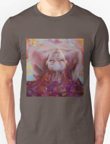 Summer's End Unisex T-Shirt