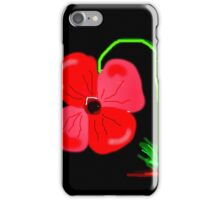 Remember the Fallen PHONE CASE/I PAD CASE/T SHIRT/BABY GROW/STICKERS iPhone Case/Skin