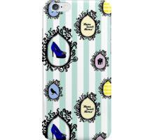 Wallpaper phone case.  iPhone Case/Skin