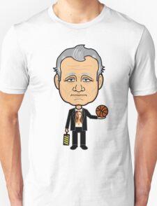 Bill is God T-Shirt