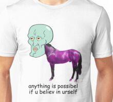 Reach For Da Stars Unisex T-Shirt