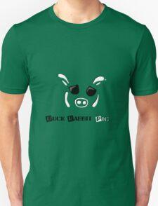 DRPig Unisex T-Shirt