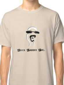 DuckRP Classic T-Shirt