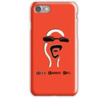 DuckRP iPhone Case/Skin