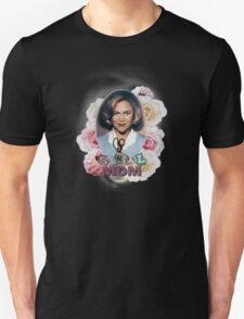 serial mom T-Shirt