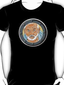 Bill Porthole T-Shirt