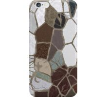 Nature Art iPhone Case/Skin