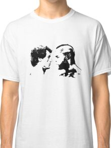 Rocky III - Vintage T Shirt Classic T-Shirt
