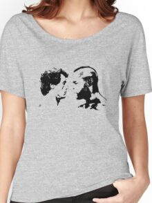 Rocky III - Vintage T Shirt Women's Relaxed Fit T-Shirt