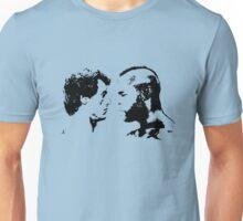 Rocky III - Vintage T Shirt Unisex T-Shirt