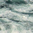 Swirls by Kidono-chan