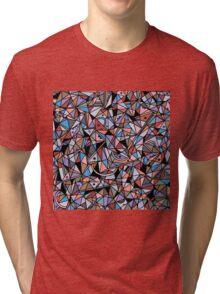 Ambedo Tri-blend T-Shirt