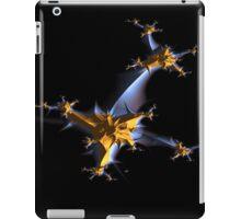 iPad Entity iPad Case/Skin