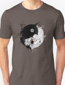 Gotham opposites T-Shirt
