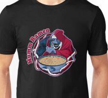 Mumm Ramen Unisex T-Shirt
