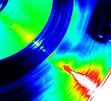I Love Music by HeadacheMachine