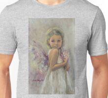 From Heaven... Unisex T-Shirt