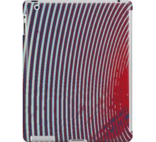 Groove Is In The Heart iPad Case/Skin