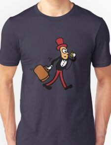 Mr. Peanut T-Shirt