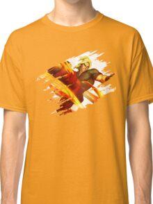 Ken Classic T-Shirt