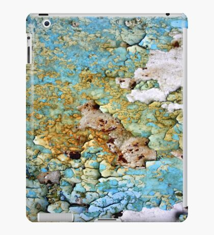 Beach Pebbles (iPad Case) iPad Case/Skin