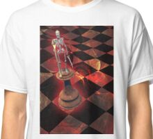 The Game of Kings Classic T-Shirt