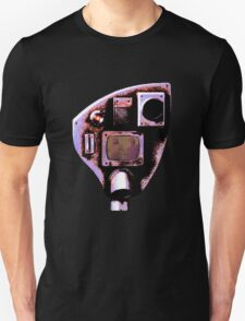 This Is Jinsy - Tesselator T-Shirt