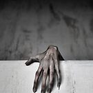 The Hand by William Attard McCarthy