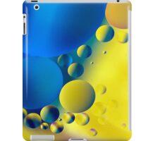 IPad Case - Bumping iPad Case/Skin