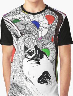 Dear Dog, Graphic T-Shirt