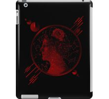 Your Universe iPad Case/Skin
