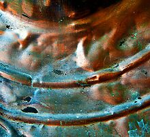 Patina•2 by Robert Meyer