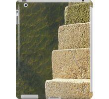 Steps iPad Case iPad Case/Skin