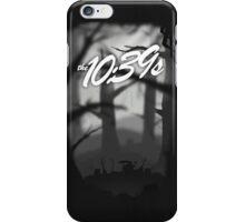 Limbo  iPhone Case/Skin