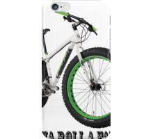 wanna roll a fatty? iPhone Case/Skin