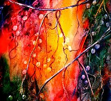 November.. by © Janis Zroback