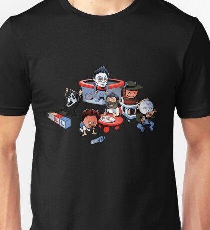 Little Killers T-Shirt