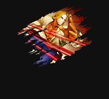 Vega T-Shirt