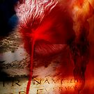 Remember and Bless Them by hampshirelady