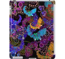 Beautiful Butterflies iPad Case iPad Case/Skin