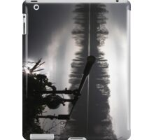 After the Storm iPad Case/Skin